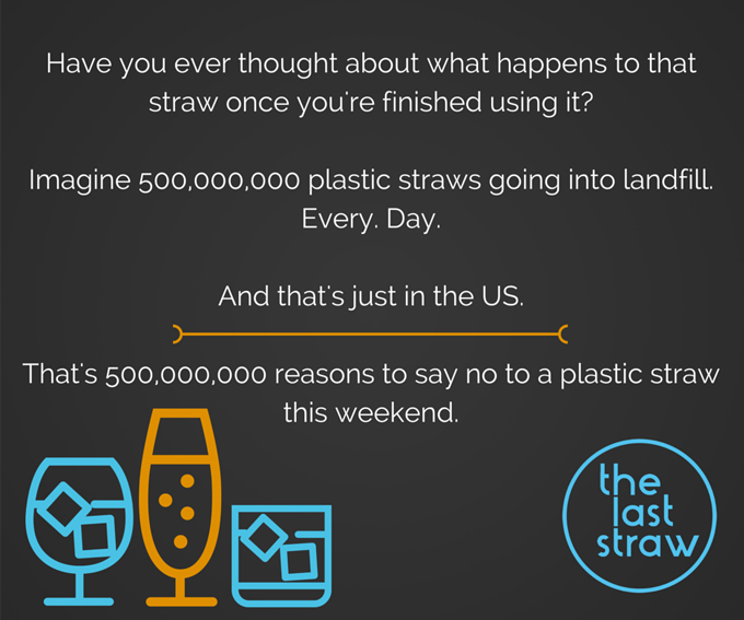 Interview with The Last Straw Australia