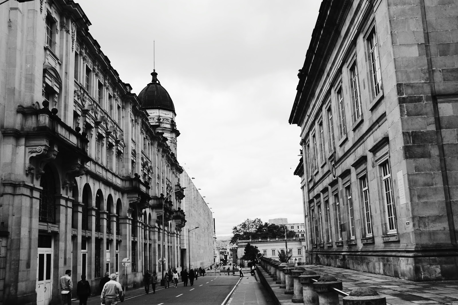 arquitetura_da_colômbia