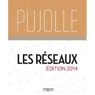 """Livre PDF gratuit """" Les réseaux informatiques """""""
