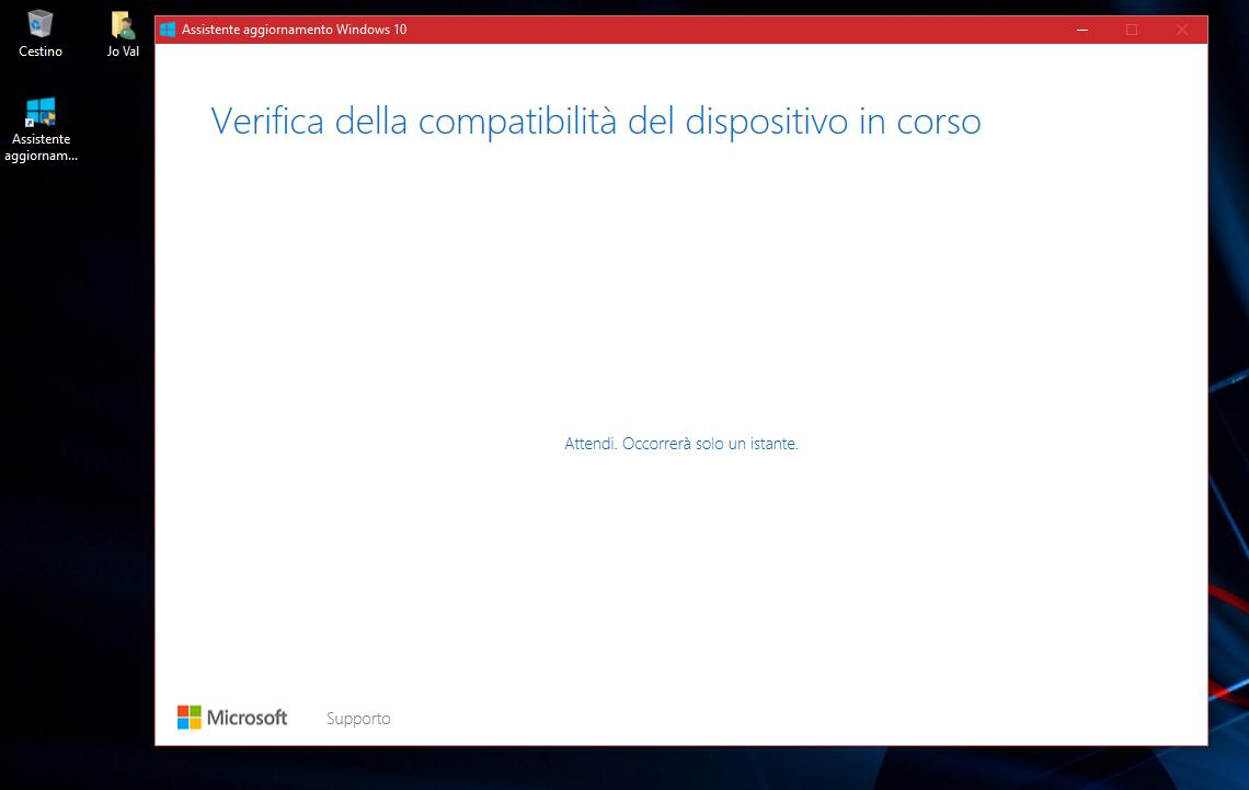 Come scaricare subito l'Anniversary Update di Windows 10 HTNovo
