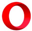 Download Opera 52.0 Build 2871.40 (64-bit) 2018 Offline Installer