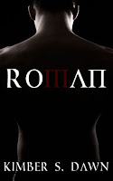 Resultado de imagen para Roman – Kimber S. Dawn