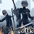NieR Automata Day One Edition Cracked fREE DowNLoaD