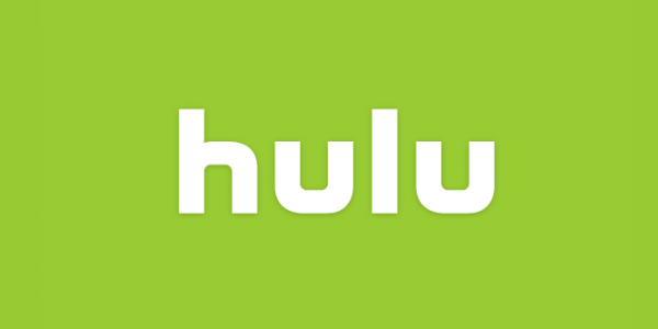 Hulu reduces its ad-supported plan, while increasing Live TV price