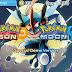 Pokémon Sun and Moon Special Demo Version