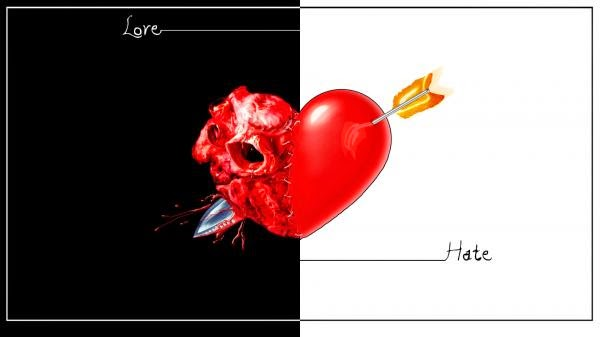 i-hate-love-heart-with-arrow-knife-wallpapers-image.jpg