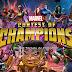 """Jogos.: """"Marvel Torneio de Campeões"""", um jogo pra lá de viciante!"""