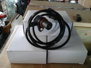 Sensor CKP Blazer