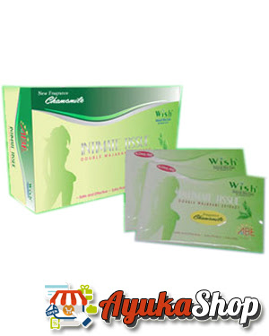 obat keputihan aman untuk ibu hamil dan menyusui tissu manjakani boyke