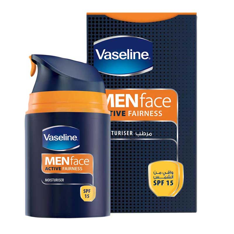 mens face cream top 10