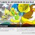 Nuevo Diario - Edición #545 | Las Tubas Se Apoderan de la Isla