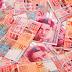 Αποφάσεις βόμβα υπέρ δανειοληπτών σε ελβετικό φράγκο