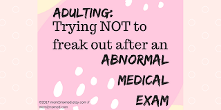 http://mom2momed.blogspot.com/2017/03/adulting-trying-not-to-freak-out.html