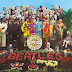 """The Beatles Celebrate """"Sgt. Pepper's Lonely Hearts Club Band"""" 50th Anniversary"""