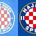 Hajduk Split estuda processar Liam Gallagher