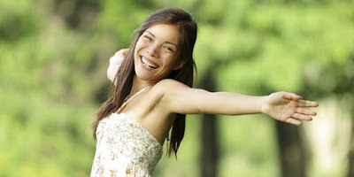 How To Get Rid Of Dark Underarms Naturally Fast And Simple