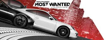 need for speed most wanted mod apk revdl