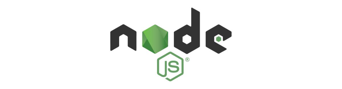 Apakah Node.js, npm dan cara mudah untuk menginstall Node.js di Windows, Mac dan Linux, dilengkapi langkah-langkah dan gambar