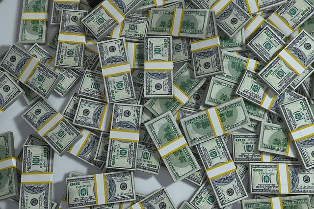 Melhores programas de afiliados para gerar renda online !(  Bônus Melhor curso de Afiliados)