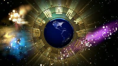 Astrology Remedies for Life Problems