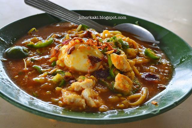 Warung-Restoran-Zarahman-Masai-Johor-Bahru