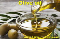 Cancer Prevent use olive oil