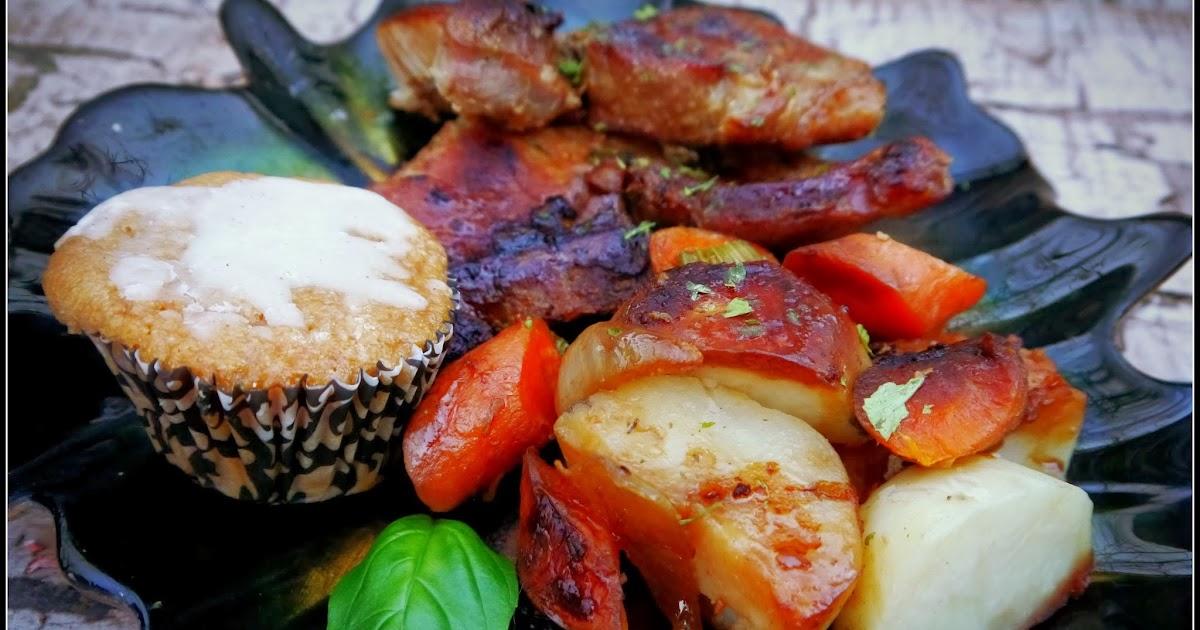 Lamb Chops | Gourmet Royal | Frozen foods in individual ... |Frozen Lamb Chops