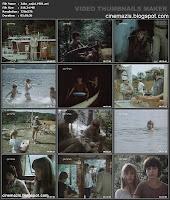 Jako zajíci (1981) Karel Smyczek
