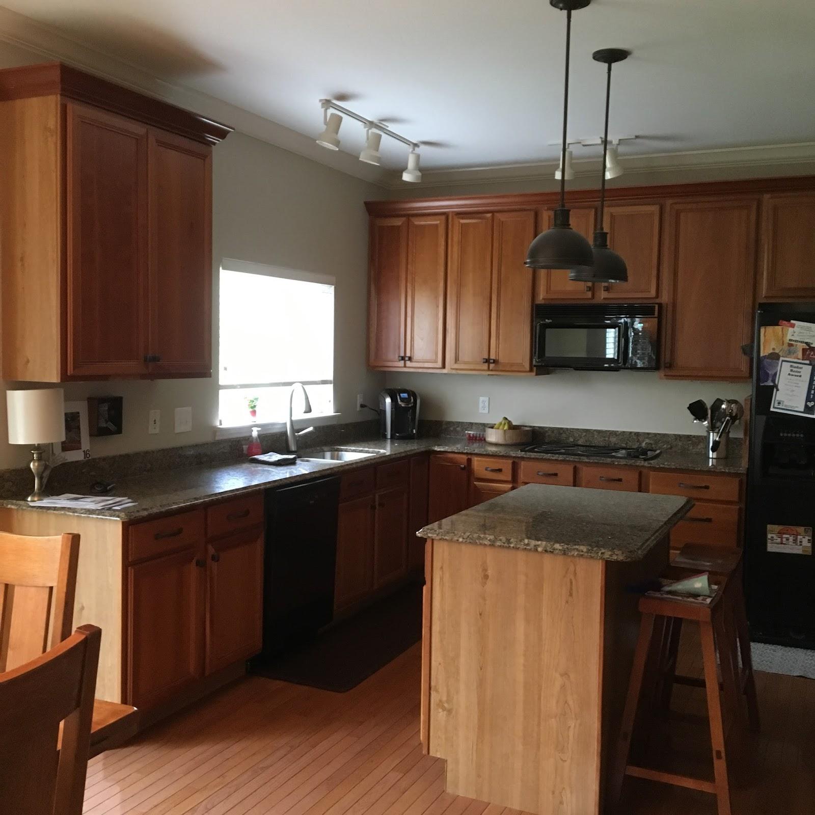 Kitchen Cabinet Glazing Kits
