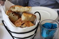 Bread at NERAI