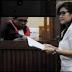 Kasus Sianida Akhirnya Menjerat Jessica 20 Tahun Penjara, Dunia Menyaksikannya