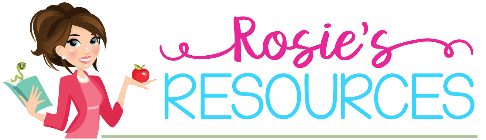 Rosie's Resources