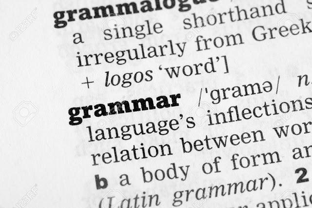 prepositions,edatlar,cumle-yapisi
