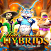 Undiscovered Hybrids in Wizard101