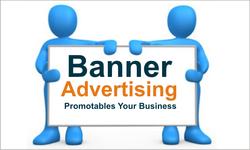 Pasang Iklan Banner Promosi Online