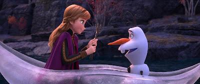 Frozen 2 Movie Image 14
