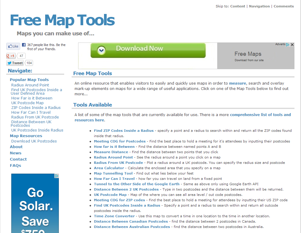 Learning Never Stops: Free Map Tools - Use maps in cool and ... on free online accident reports, free online tables, free online marriage license, free online office layouts, free online currency converter, free online fiction books, free online summer, free online bible studies, free online phone, free online word puzzles, free online sites, free online lottery, free online medical reference, free online voting, free online book reviews, free online machine, free online classifieds, free online mug shots, free online profiles, free online worlds,
