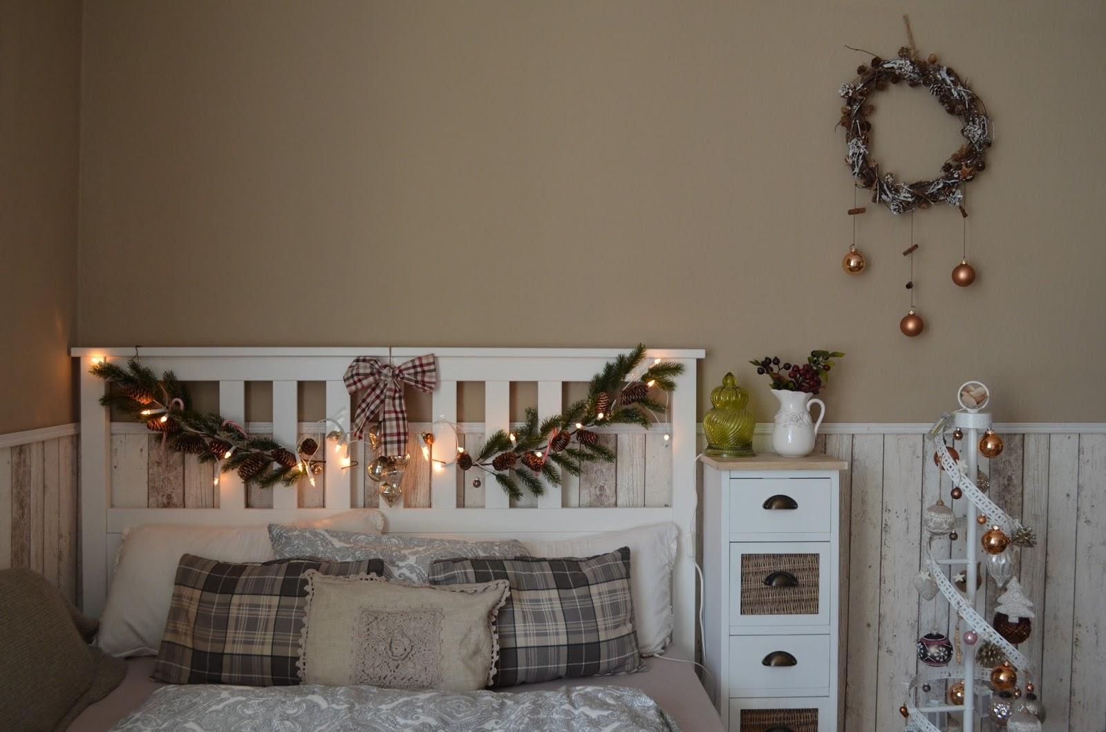 deartally november 2016. Black Bedroom Furniture Sets. Home Design Ideas