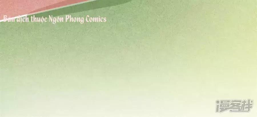 Tu La Thiếu Gia Quá Kiêu Ngạo chap 82 - Trang 31