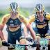 Porto Seguro entra no clima da maior competição de mountain bike das Américas
