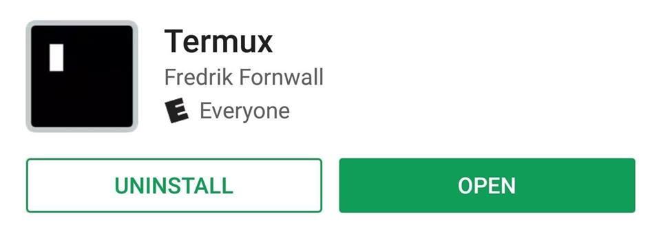 شرح جميع اوامر termux وكيفية أستخدامة | How to use Termux in Android