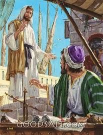 Jesus-y-Mateo