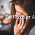 Try 5 Phone Call Recorder Apps For iPhone & Android- Automatic Call Recorders