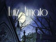 """Resenha Nacional: """"A Lenda"""" -  A Grande Aventura - Livro 1 -  Luiz Amato"""
