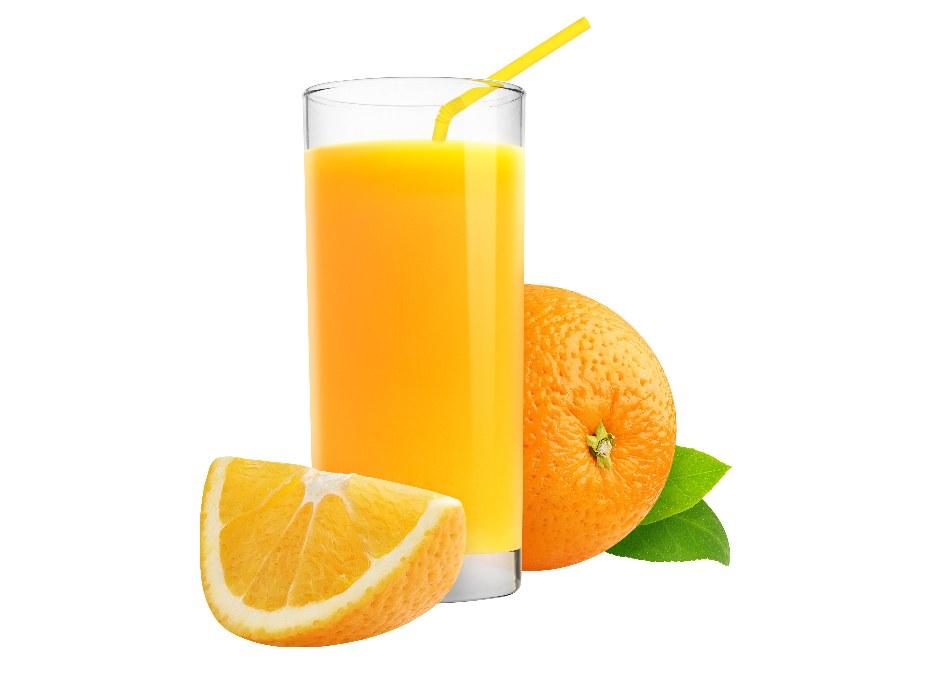 Macam Jus Sayur Untuk Diet