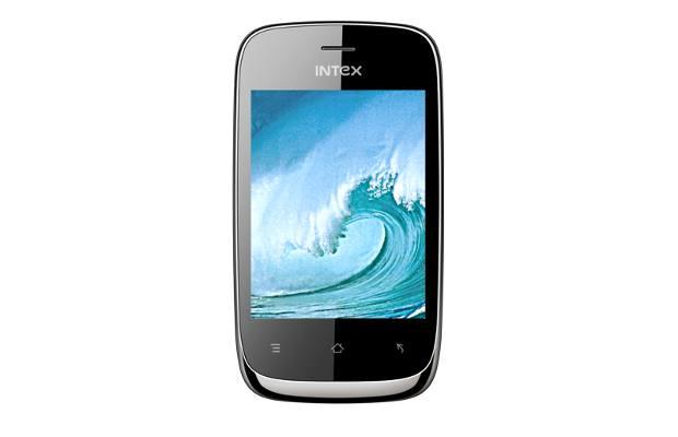 Intex Aqua Swadesh specifications with Intex Aqua Swadesh price in India