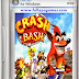 Crash Bash Game