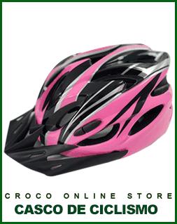 Casco protector para ciclismo ruta y mtb