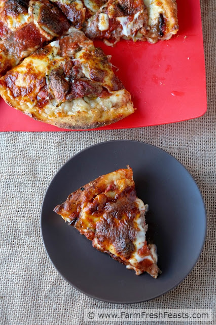 http://www.farmfreshfeasts.com/2015/07/deep-dish-sausage-eggplant-and.html