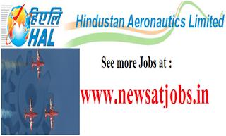 Hindustan+Aeronautics+Limited